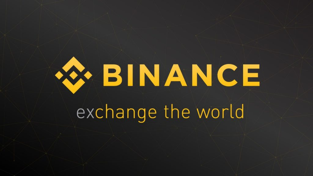 Binance_review